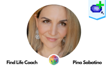 find-life-coach-pina-sabatino