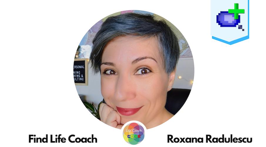 find-life-coach-roxana-radulescu