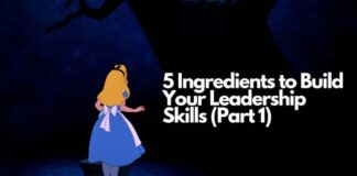 ingredients-to-build-your-leadership-skills-part-1