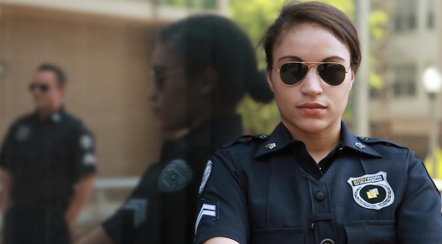 role-of-law-enforcement-in-public-health-emergencies