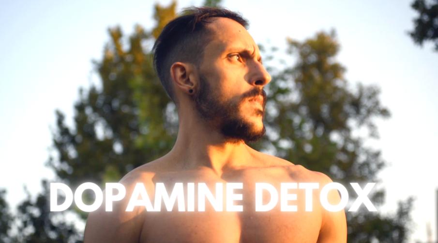 dopamine-detox-72-days