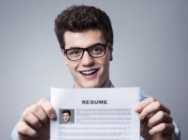 everything-you-need-to-know-about-resume-writing