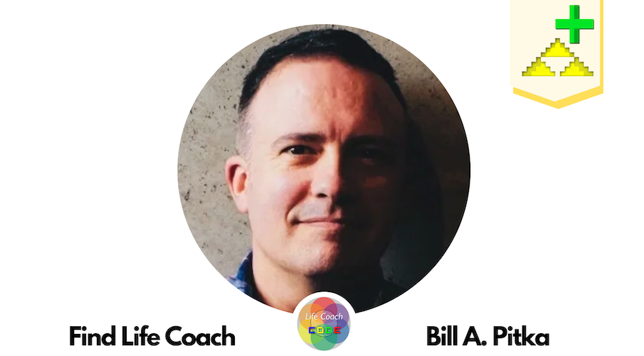 find-life-coach-bill-a-pitka