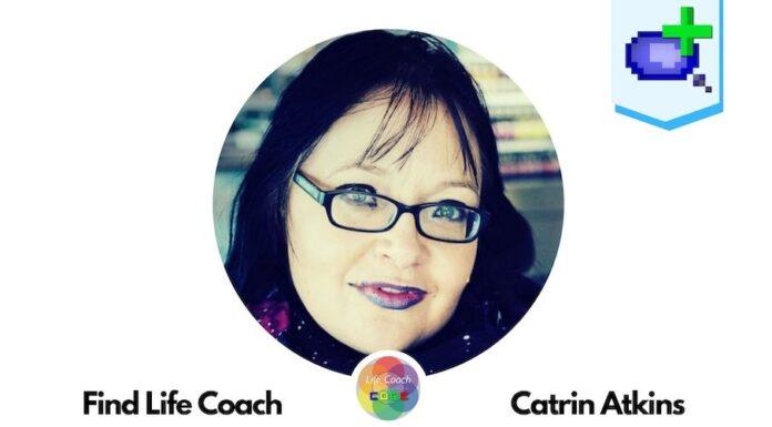 find-life-coach-catrin-atkins