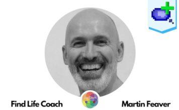 find-life-coach-martin-feaver