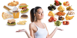 how-to-make-healthy-food-choices-more-often