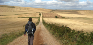 religions-where-pilgrimage-is-a-main-practice