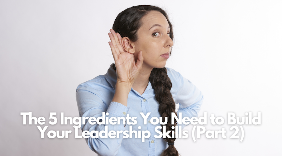 ingredients-to-build-your-leadership-skills-part-2