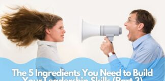 ingredients-to-build-your-leadership-skills-part-3