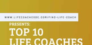 Top 10 Coaches for This Month #1