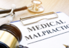 medical-malpractice-and-what-to-do