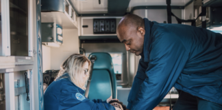 how-to-stay-calm-during-medical-emergency