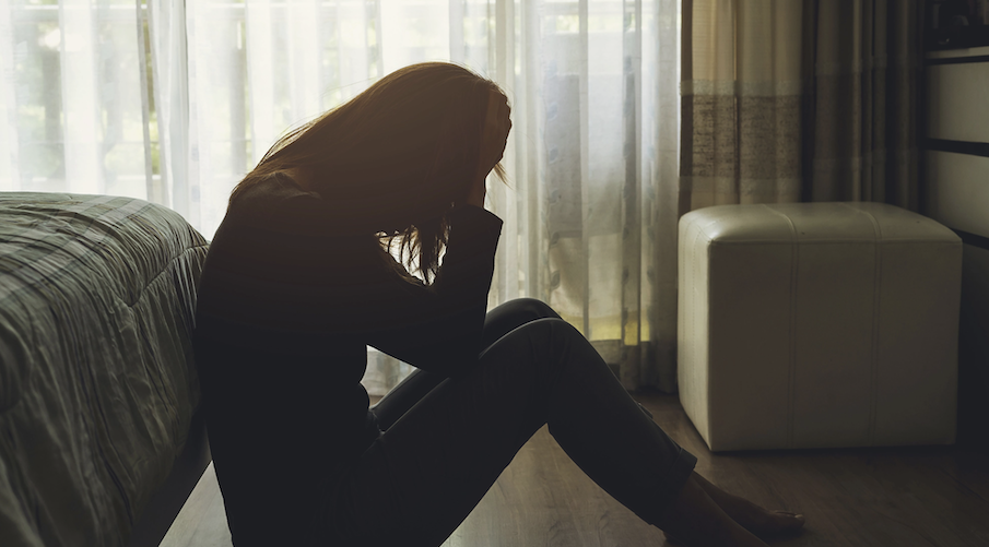 how-to-cope-with-anxiety-naturally