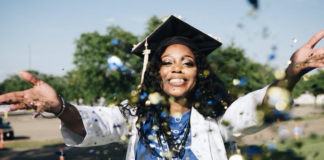 reasons-for-advanced-degree-in-nursing