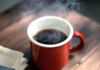 how-to-make-your-coffee-healthier