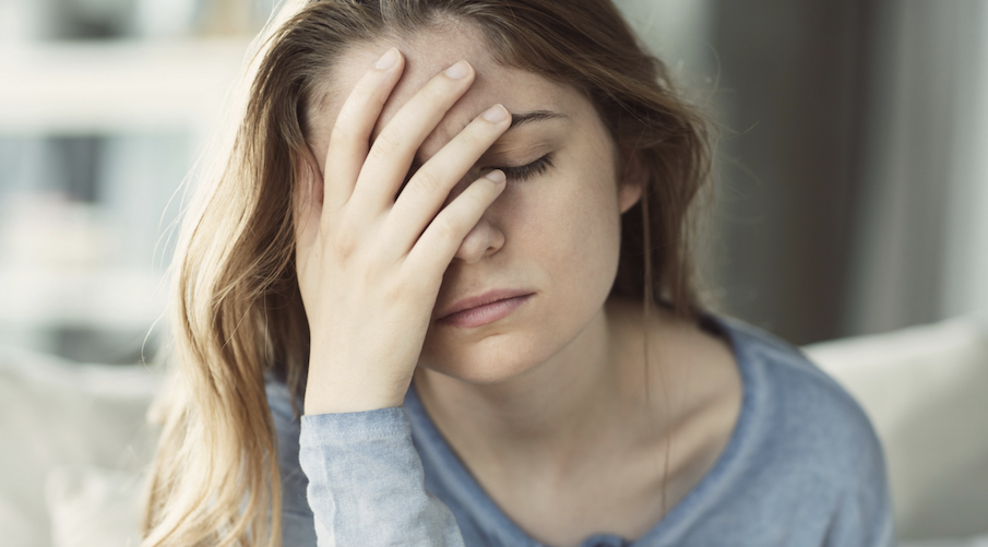 how-to-reduce-your-financial-anxiety-and-stress