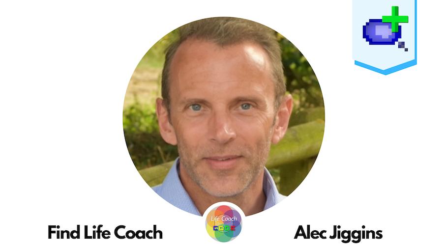 find-life-coach-alec-jiggins