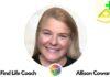 find-life-coach-allison-cowan