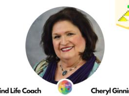 find-life-coach-cheryl-ginnings