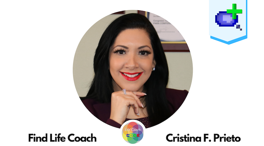find-life-coach-cristina-faneite-prieto