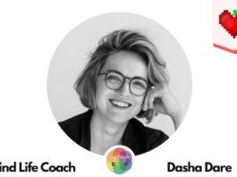 find-life-coach-dasha-dare