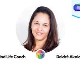 find-life-coach-deidre-akaloo