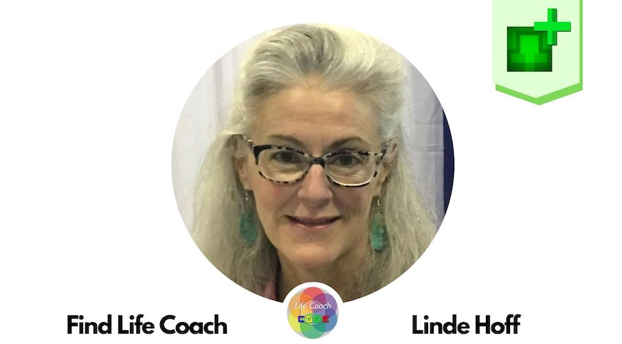 find-life-coach-linde-hoff