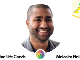 find-life-coach-malcolm-nair
