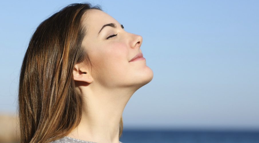 how-bad-breathing-affect-your-wellbeing