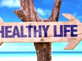 daily-wellness-habits-better-life