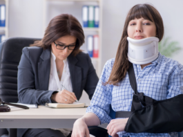 benefits-of-hiring-a-disability-lawyer
